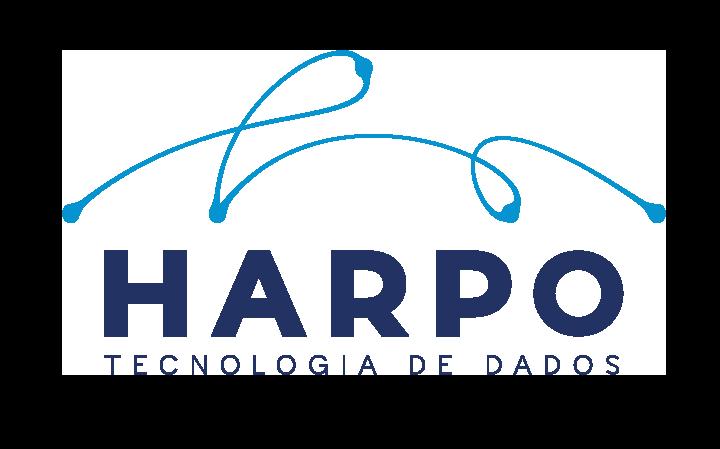 Harpo Tecnologia