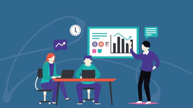 Habilidades Indispensáveis para um Profissional de TI