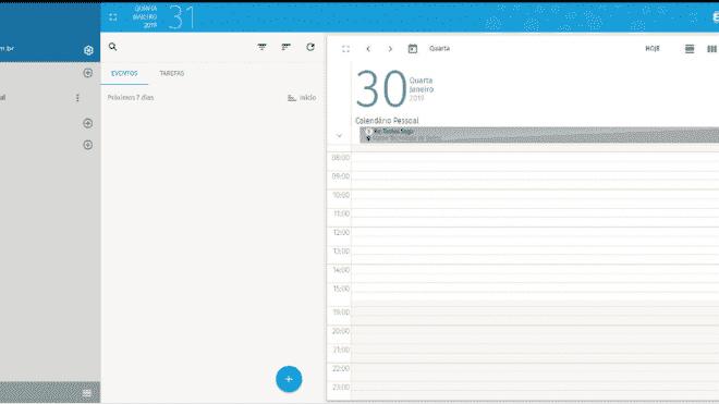 harpo_mail_webmail_calendar