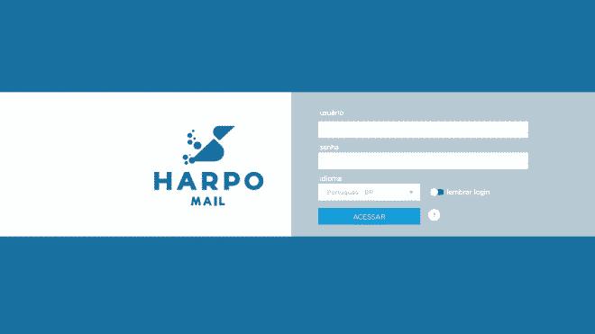 harpo_mail_webmail_login